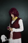 Cosplay - 49